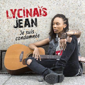 LycinaisJean
