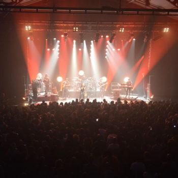 lycinais-live-concert