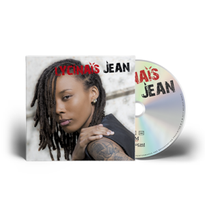 lycinais-cd-boutique